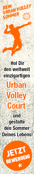 Urban Sommer 2016