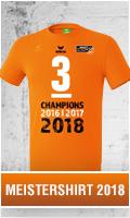 Meistershirt 2018