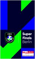 Super Finals 2020