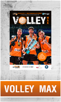 VolleyMax